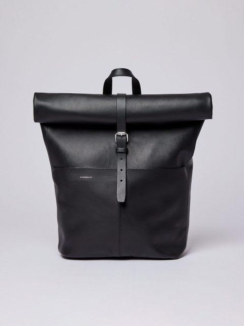 ANTONIA-Black-SQA641-01