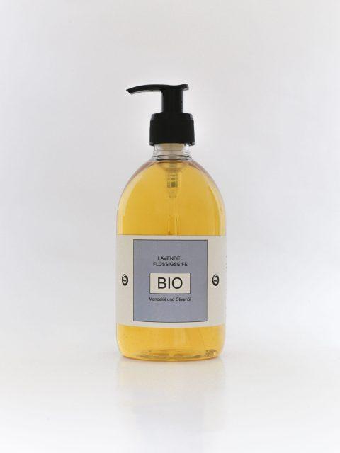 BIO_Seife-flüssig-Lavendel