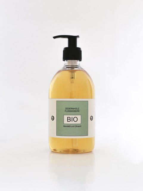 BIO_Seife-flüssig-Zedernholz