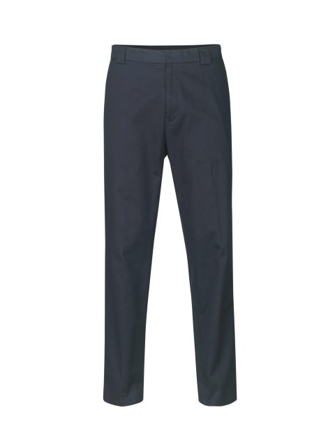 Besso trousers 10942 - Night Sky - 1