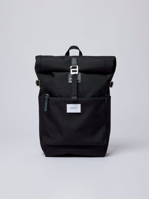 ILON-Black-SQA1496-01