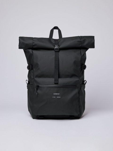 RUBEN-Black-SQA1186-01
