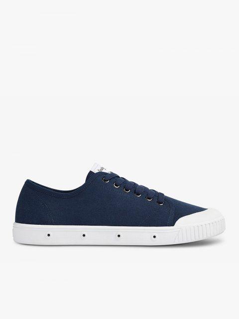 SC-blau1