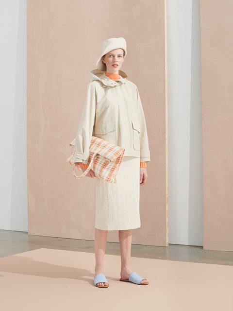Samsoe Samsoe Spring Summer 2020 Womenswear Lookbook 19