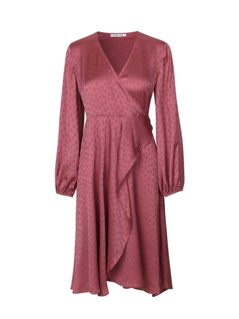Veneta dress 11459 - Heather Rose - 1