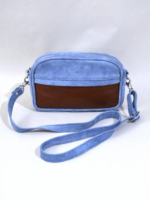 blau-braun1