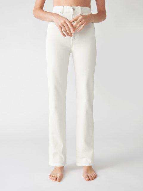 ew004-jeanerica-women5-pocket-naturalwhite-front