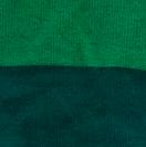 green/darkgreen