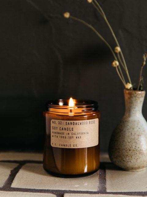 sandalwood-pf-candle1
