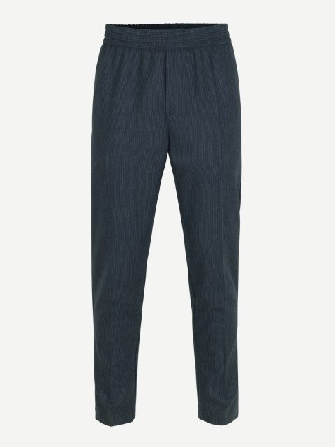 Smithy trousers 12813 - Sky Captain St. - 1