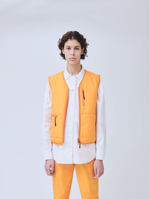 W1160-1056 - Orange - Main