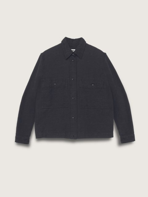 q2paf_doc_savage_shirt_navy