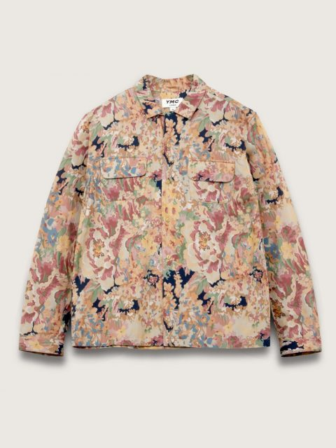 p2paf_floral_feathers_shirt_multi-950x1316