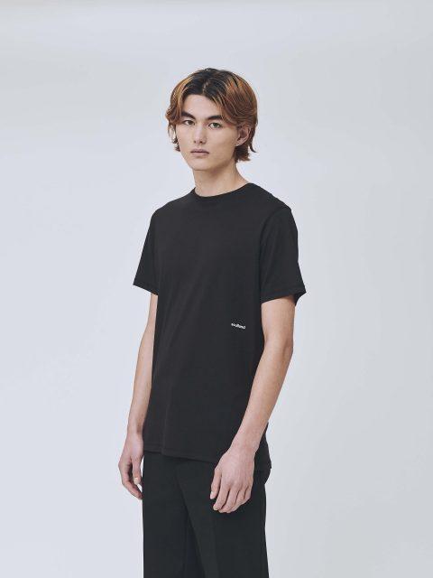 1002 - Black - Main