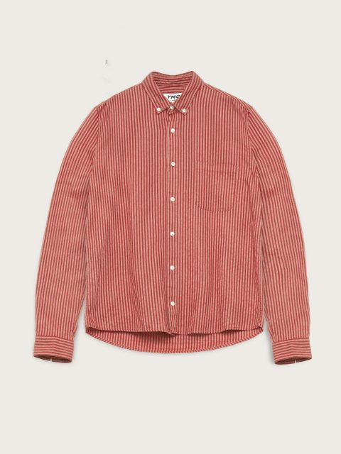 p2qaq_dean_cotton_linen_stripe_shirt_red_flat-1478x2048
