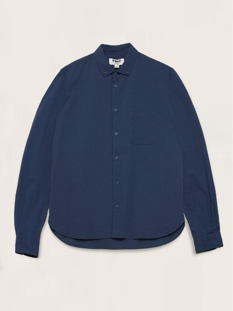 p2qas_dean_cotton_seersucker_shirt_navy