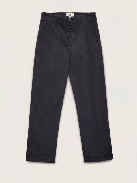 p4qac_padre_cotton_twill_chino_trousers_navy
