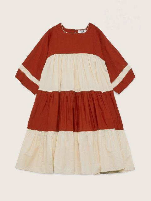 q1qat_new_paloma_cotton_dress_navy_red
