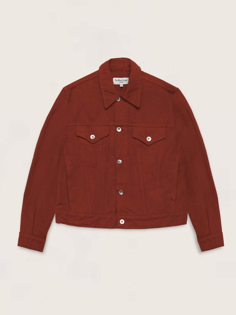 q5qaa_denim_cotton_canvas_jacket_red