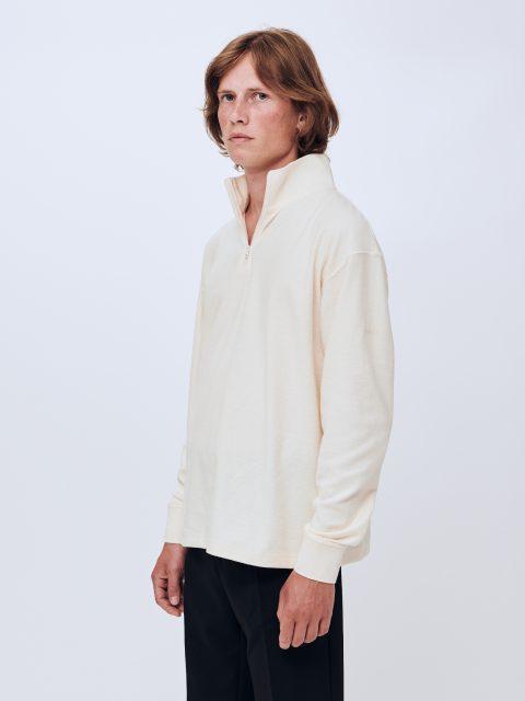 11055-1068 - Off White - Main