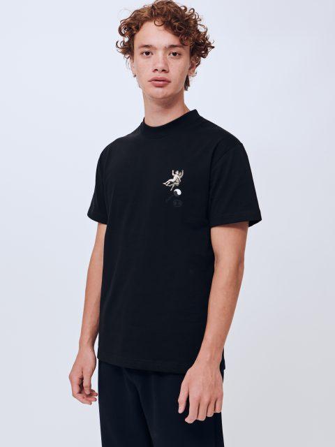 11062-1063 - Black - Main