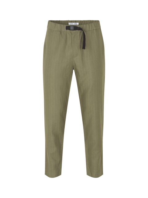 Agnar_trousers_11535_-_Deep_Lichen_Green_-_1
