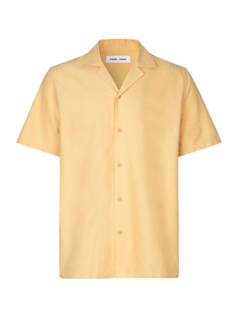 Einar_SX_shirt_11389_-_Sahara_Sun_-_1