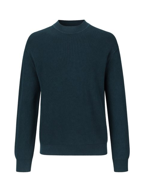 Jamie_crew_neck_11514_-_Sky_Captain_-_1