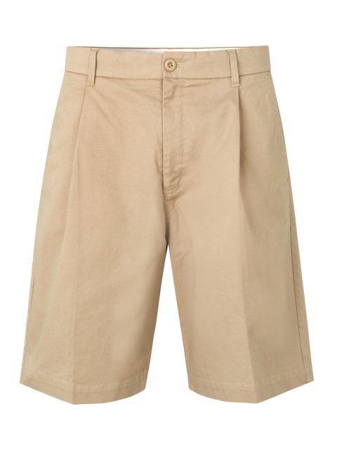 Mandla_shorts_10942_-_Humus_-_1