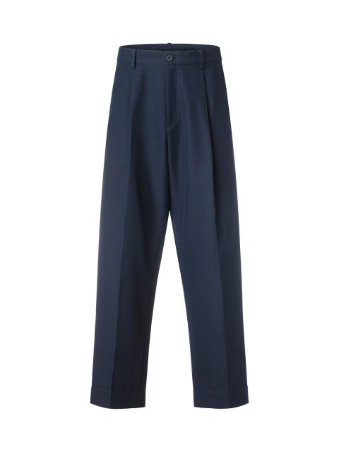 Mandla_trousers_12810_-_SKY_CAPTAIN_-_1