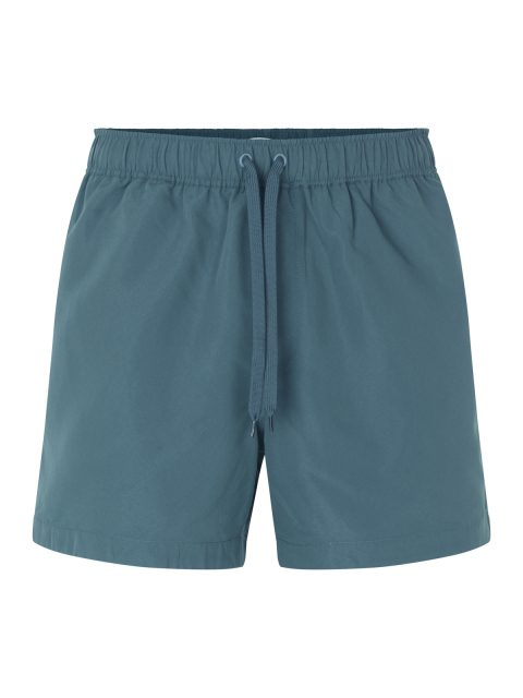 Mason_swim_shorts_13082_-_Orion_Blue_-_1