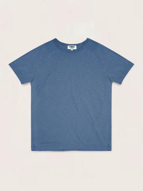 P6QAB-blue