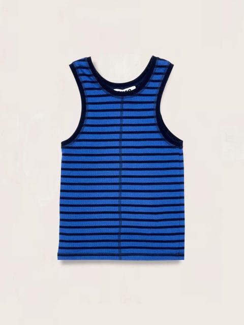 Q6QAC-NAVY-BLUE