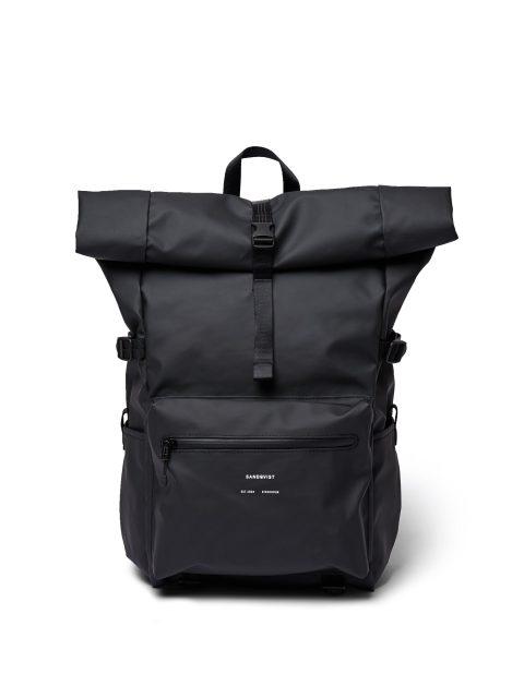 RUBEN2.0-Black-SQA1609-01