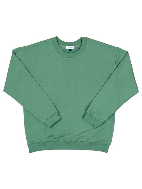 Rtco-creneck-green