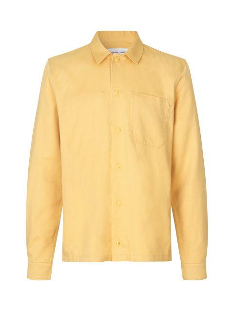 Ruffo_JC_shirt_11382_-_Sahara_Sun_-_1