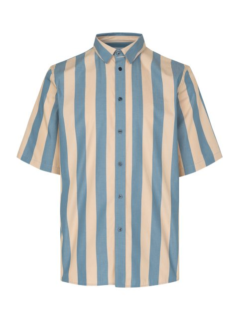 Taro_NX_shirt_13071_-_Orion_Blue_St._-_1