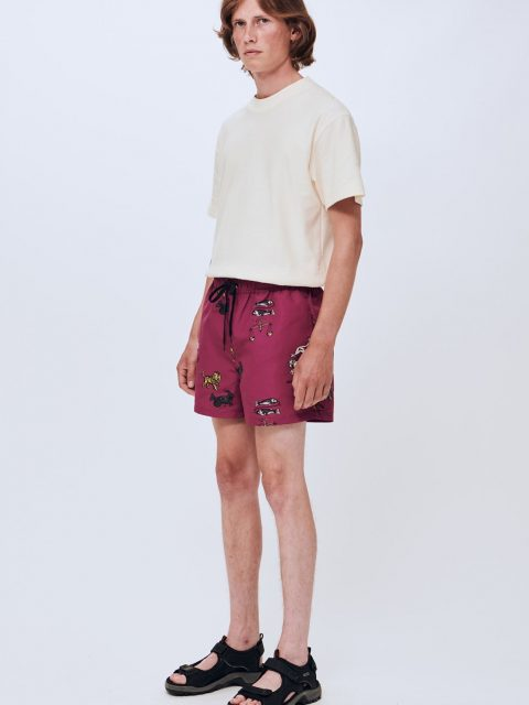 William_20shorts-Shorts-11057-1011-Purple_20AOP_1200x1799