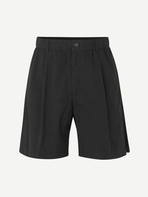 hammla-shorts-vt