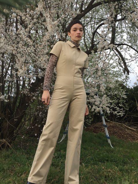 overall-beige-joana-front