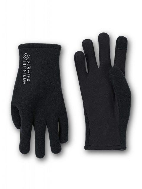 Chami_gloves_14106_-_BLACK
