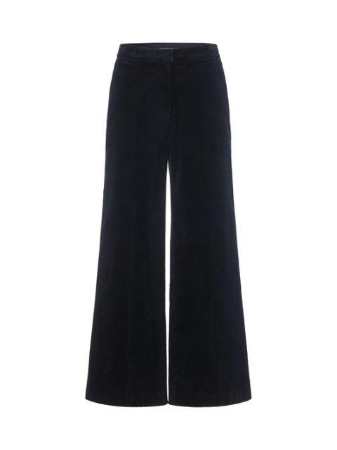 Collot trousers 12864 - SKY CAPTAIN - 1