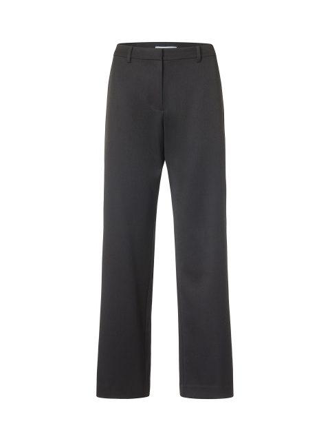 Hoys_f_trousers_13005_-_BLACK_-_1