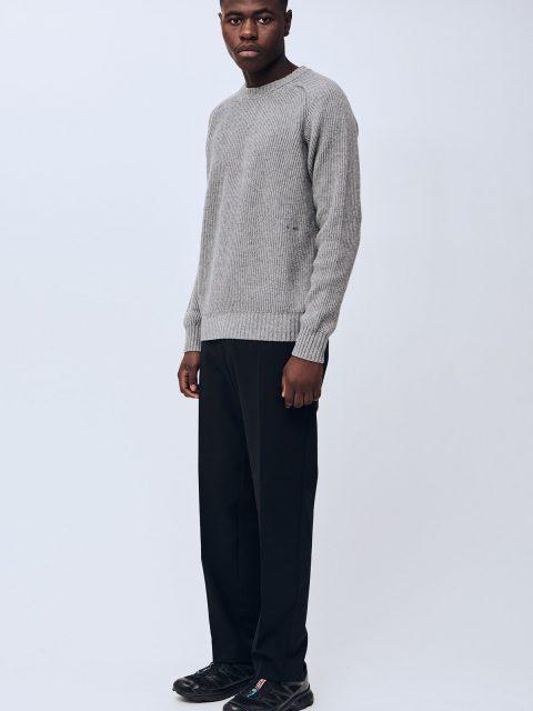 Jasper_20sweater-Knitwear-1101-1129-Grey_20Melange_1200x1799