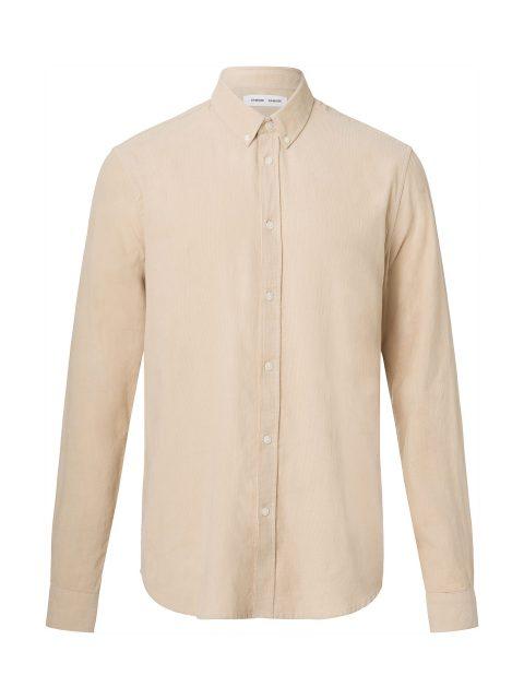 Liam_BX_shirt_10504_-_HUMUS_-_1