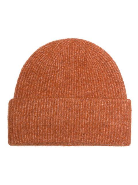 Nor hat 7355 - POTTERS CLAY MEL. - 1