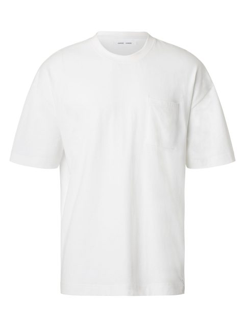 Ratan_t-shirt_9914_-_WHITE_-_1