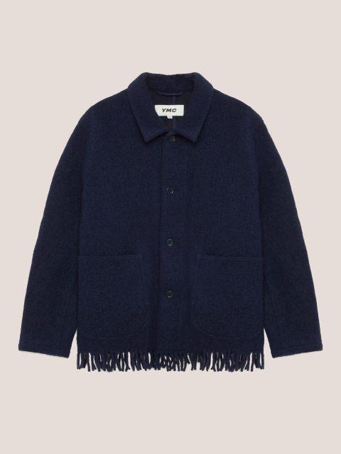 labour-jacketP5RAN-