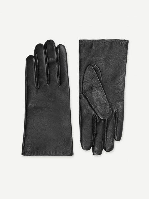 polette-glove-black