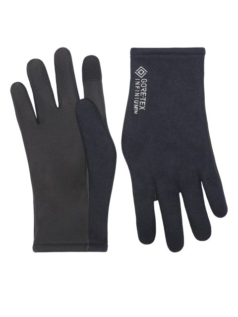 Chandler gloves 14088 - NAVY - 1